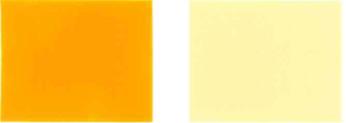 顏料黃65色
