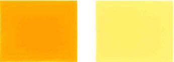 顏料黃83